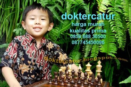 doktercatur.blogspot.com