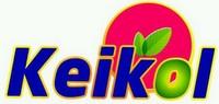 Keikol Uganda