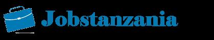 Jobs in Tanzania — Find your dream job in Tanzania
