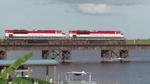 FEC210 Jun 19, 2012