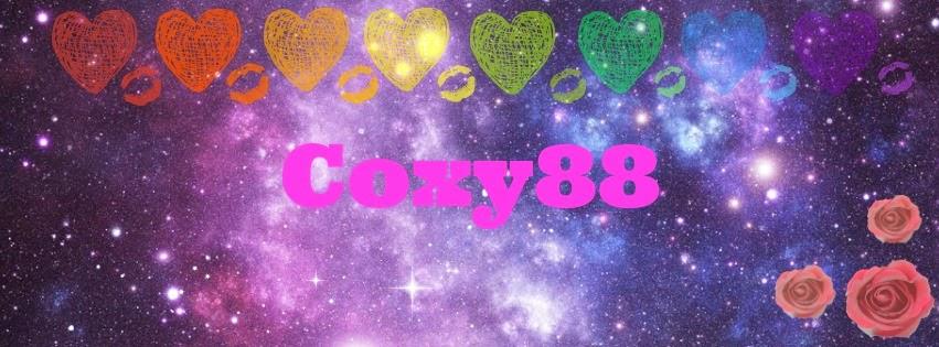 Coxy88