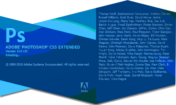 [Gratis] Download Adobe Photoshop CS5 Full Version 2014 terbaru
