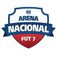 Arena Nacional