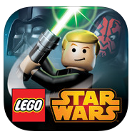 LEGO Star Wars The Complete Saga Hack
