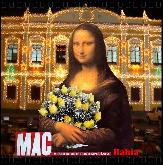 MAC Bahia