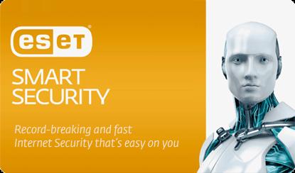 تحميل برنامج ESET Smart Security 7 مجانا
