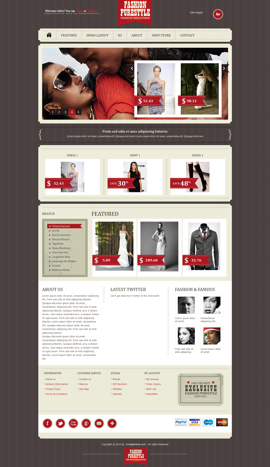 OT-PureStyle-Classical-fashion-store-template-for-Joomla