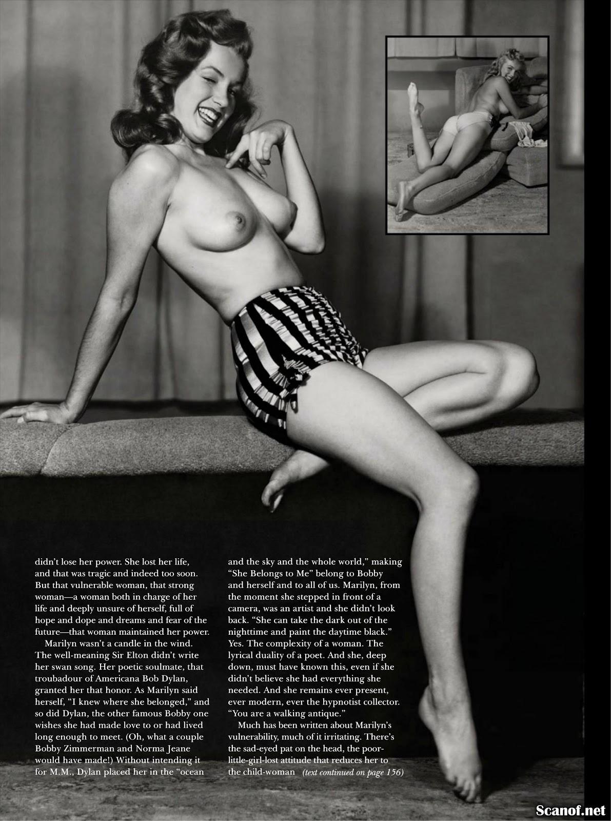 http://2.bp.blogspot.com/-YvJnB6S4RpQ/UK1WnzVDHPI/AAAAAAAAM2w/Ei0Q6LJ04E4/s1600/Marilyn+Monroe+Playboy+2012+(4).jpg