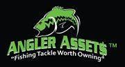 Angler Assets