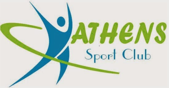 ATHENS Sport Club