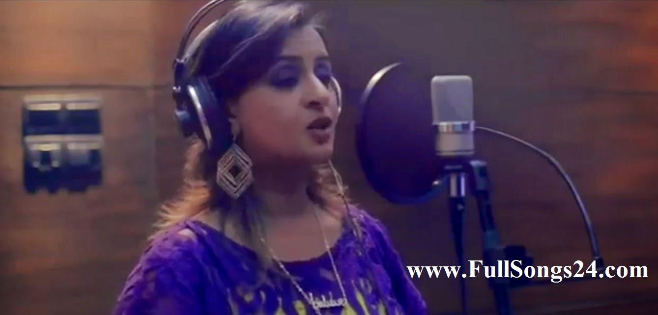 VideoKing.In - HD songs 3GP Videos Mp4 Videos Download at