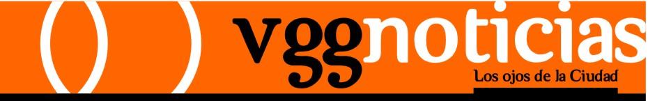 VGG Noticias | Periodismo independiente