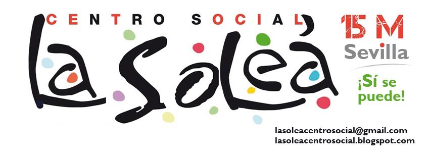 Centro Social La Solea