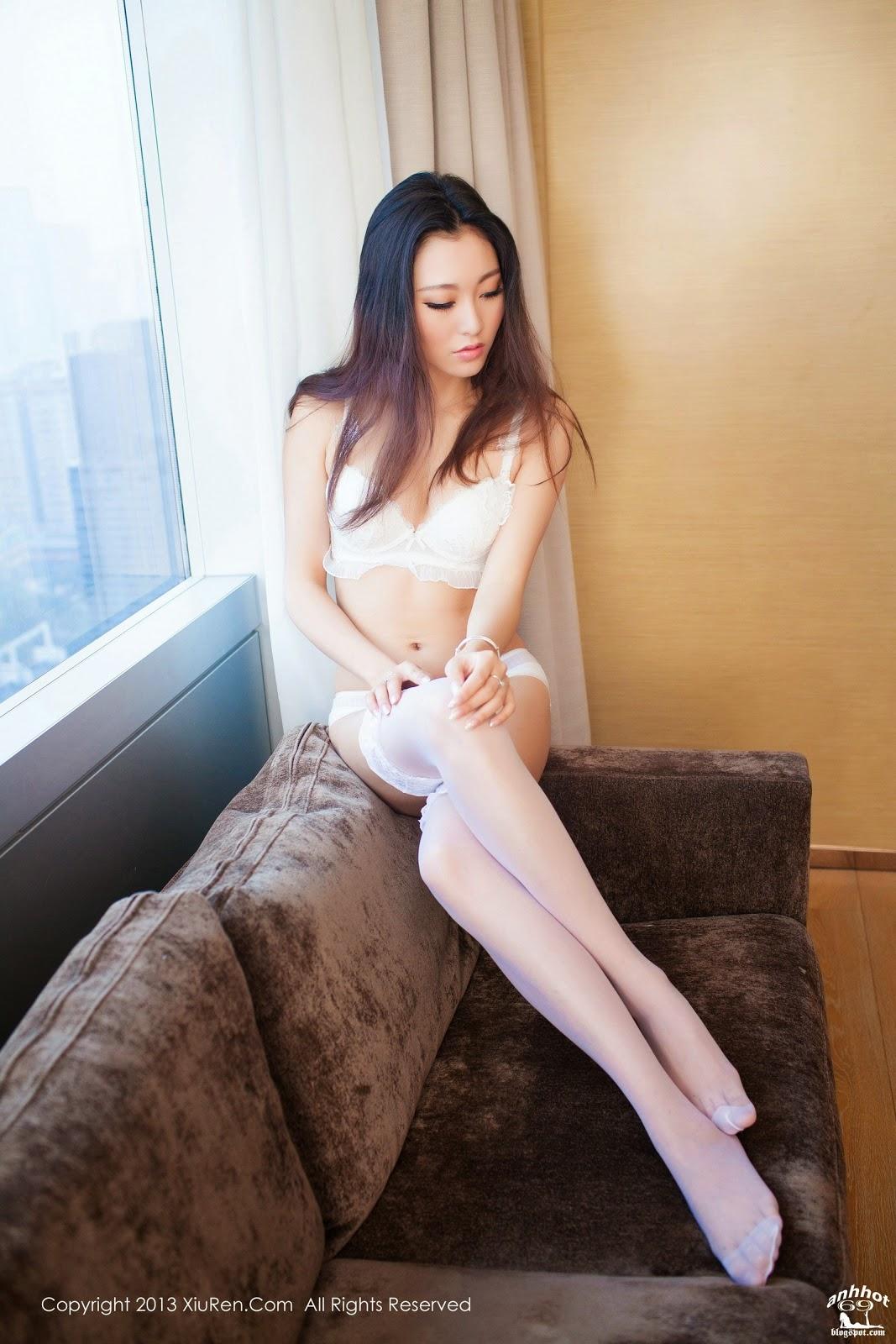 xiuren-xiuren-02491215