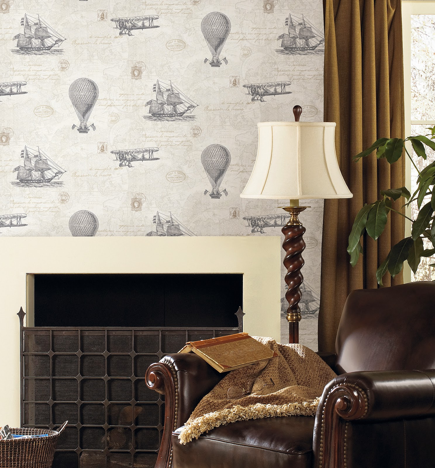 https://www.wallcoveringsforless.com/shoppingcart/prodlist1.CFM?page=_prod_detail.cfm&product_id=45138&startrow=49&search=oxford&pagereturn=_search.cfm