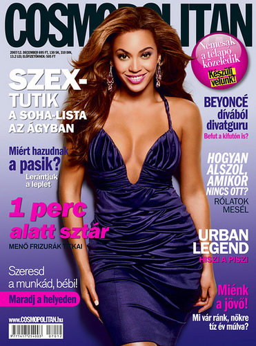 a comparison of two magazines cosmopolitan and playboy Buy discount magazine subscriptions magazinescom has thousands of magazine subscription deals each day find magazine subscriptions for all interests including.