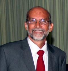 Maestro Jesús Morales Ruiz