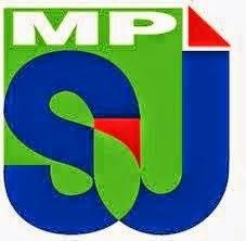 Jawatan Kosong di Majlis Perbandaran Subang Jaya MPSJ