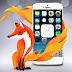Mozilla Rilis Browser Firefox Untuk Pengguna iOS