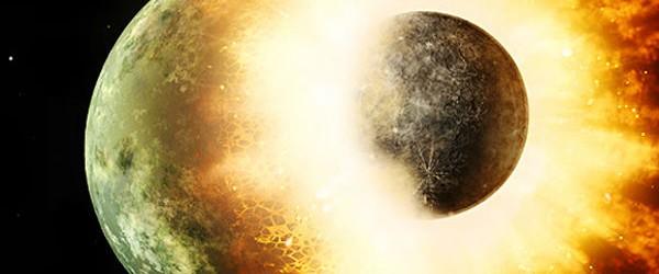 http://silentobserver68.blogspot.com/2012/10/un-impatto-planetario-ciclopico-video.html