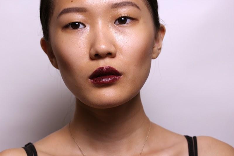 addiction vamp lipstick