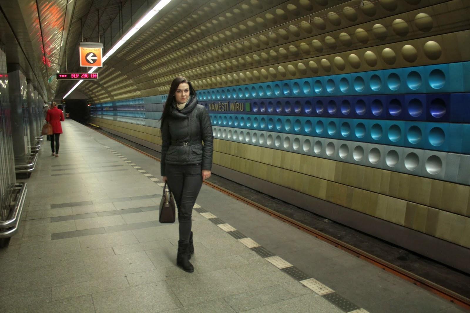 Проститутка метро пражская тажичка 9 фотография