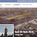Hướng dẫn cách xóa trang Fan Page Facebook mình đã tạo