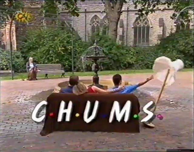 sm:tv c.h.u.m.s