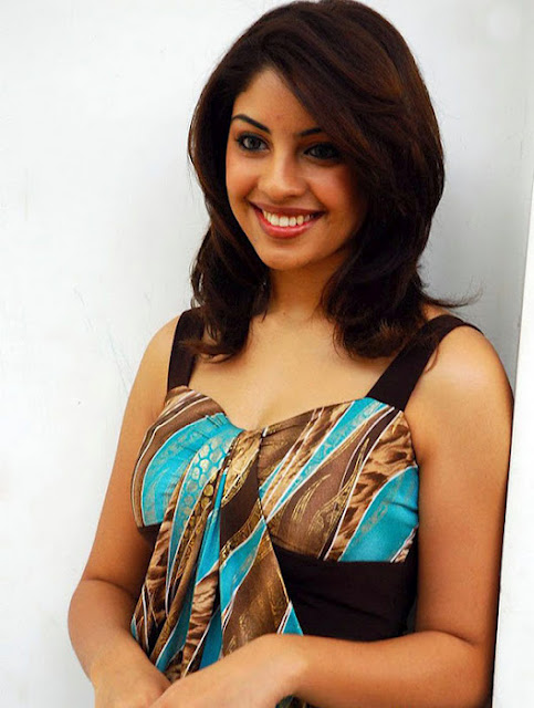 Sexy Richa Gangopadhyay Wallpapers