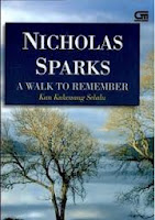 free download ebooks novel terjemahan
