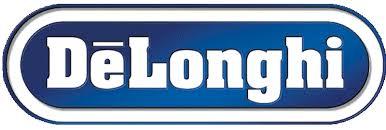 Este Blog é Parceiro Exclusivo da De Longhi