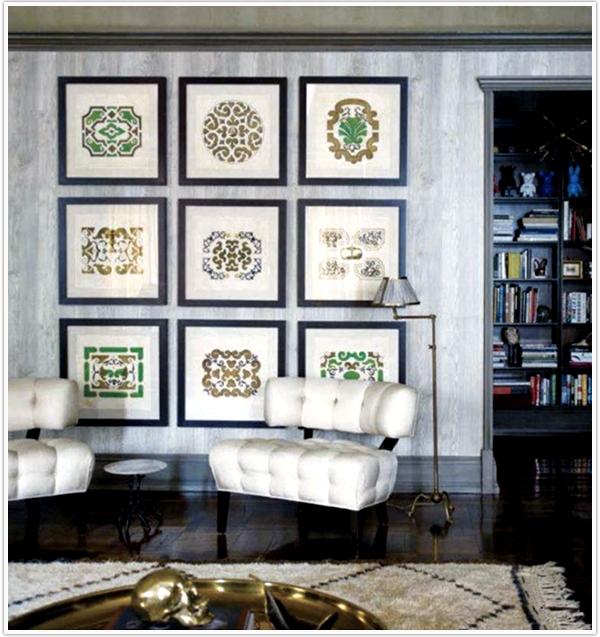 shine or set frame wall. Black Bedroom Furniture Sets. Home Design Ideas