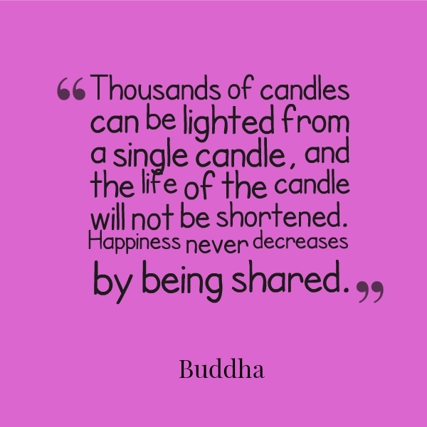 ravensdale buddhist singles Get in touch with your religious side and meet singles who have the same beliefs as you there is no better site than buddhist dating to help you find love and more, buddhist dating.