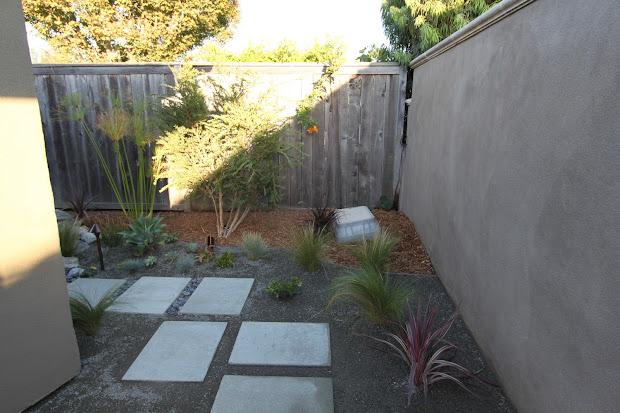 roland beginner home landscaping