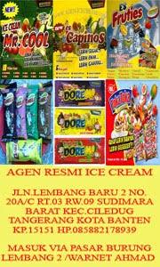 produk agen icecream