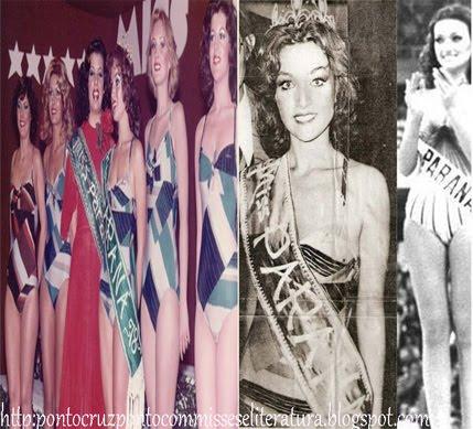 1978 - SUZY MARA SAMWAYS