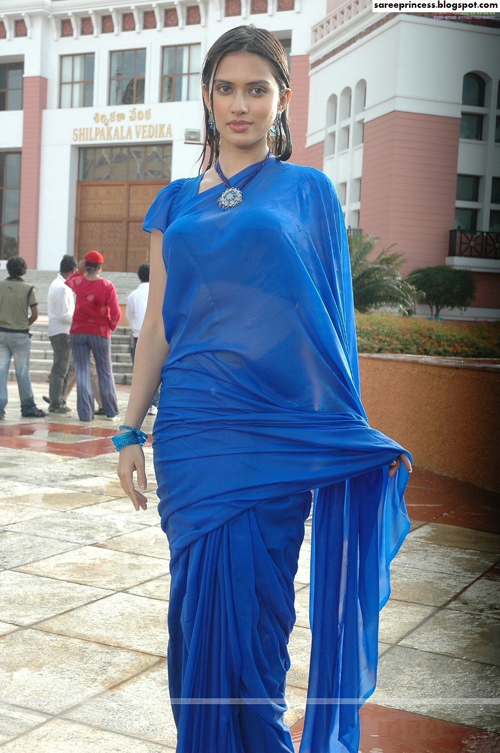 images of Images Of She Also Appeared In Hero Honda Mercial With Barun