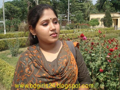 Bangladesh Dating Site Bangladesh Singles Site Bangladesh Personals Site