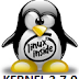 Install/Upgrade to Linux Kernel 3.7.9 in Ubuntu/Linux Mint