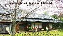 青山ゲストハウス