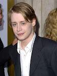Depoimento de Macaulay Culkin em 2005