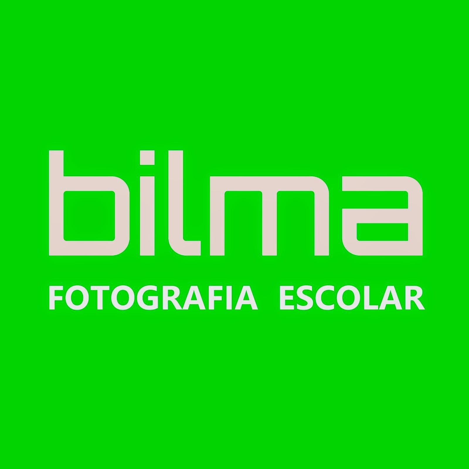 Fotografia Escolar