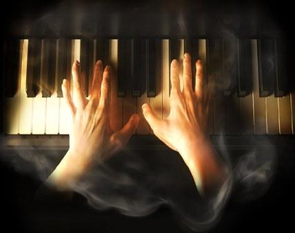 Los Mejores Pianistas del Mundo
