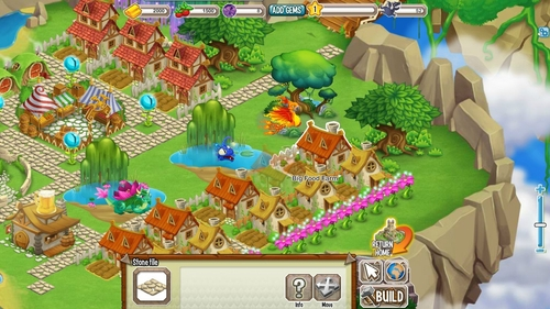 dragon city farming guide