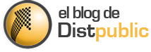 El Blog de Distpublic