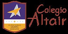 Colegio Altair