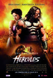 Hercules (2014) Online HD Subtitrat | Filme Online