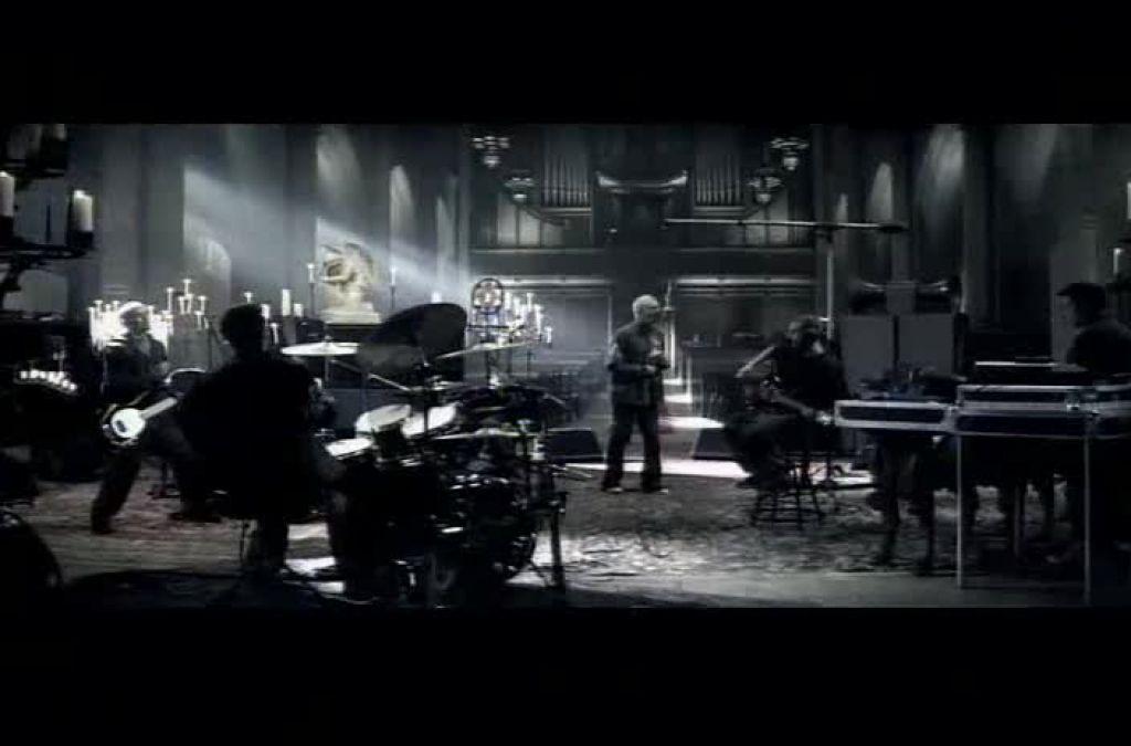 Numb (GH057) - Linkin Park скачать бесплатно в mp3
