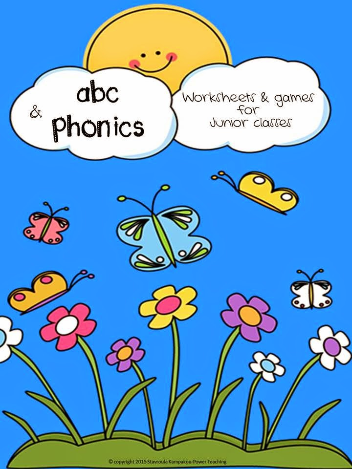 https://www.teacherspayteachers.com/Product/ABC-phonics-for-Greek-students-learning-English-1814730