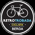 RETRO TROBADA de BERGA
